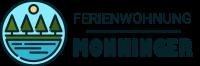 Logo_FEWO_transparent